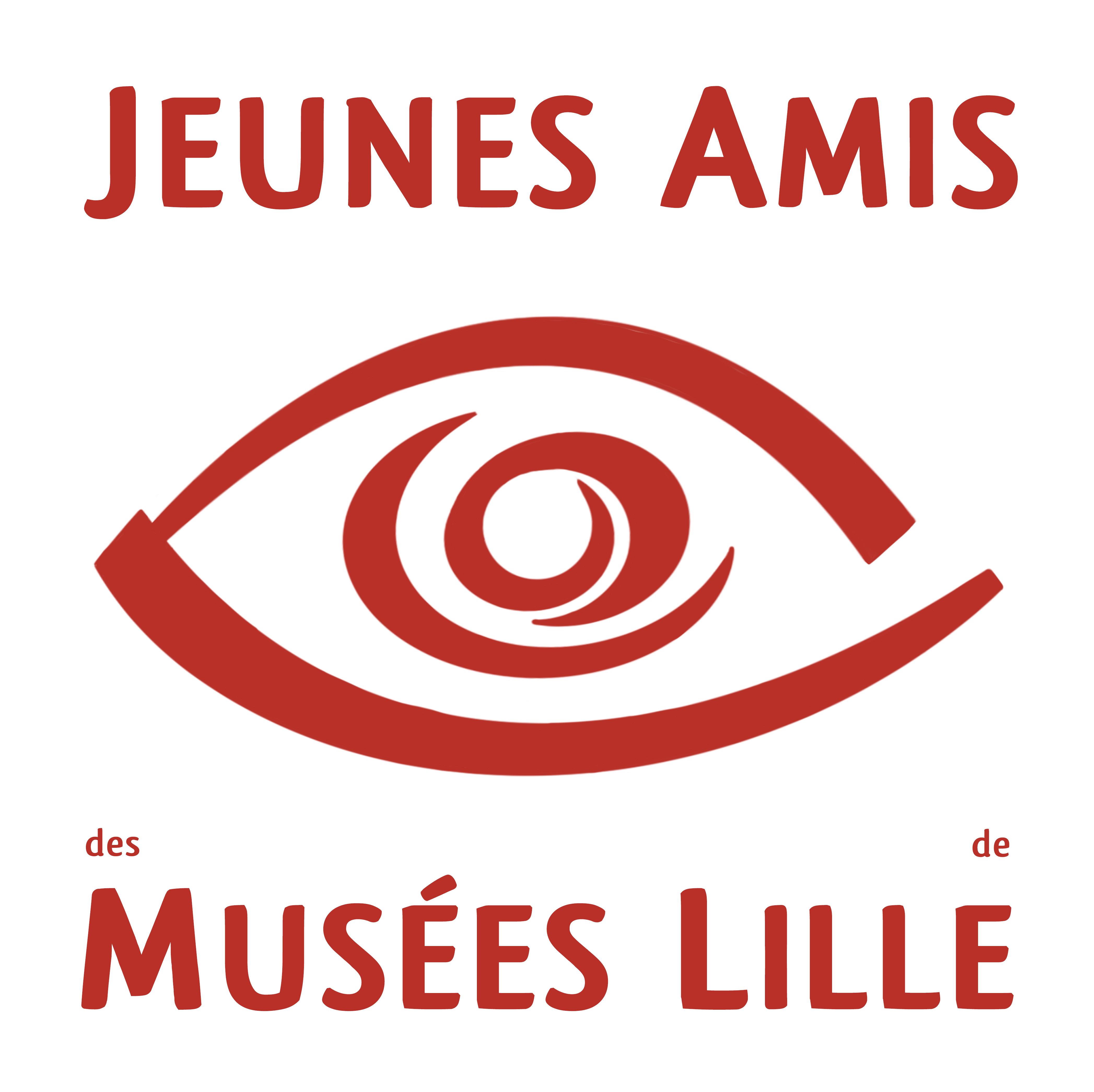 Nouvelle section des Jeunes amis des Musées de Lille